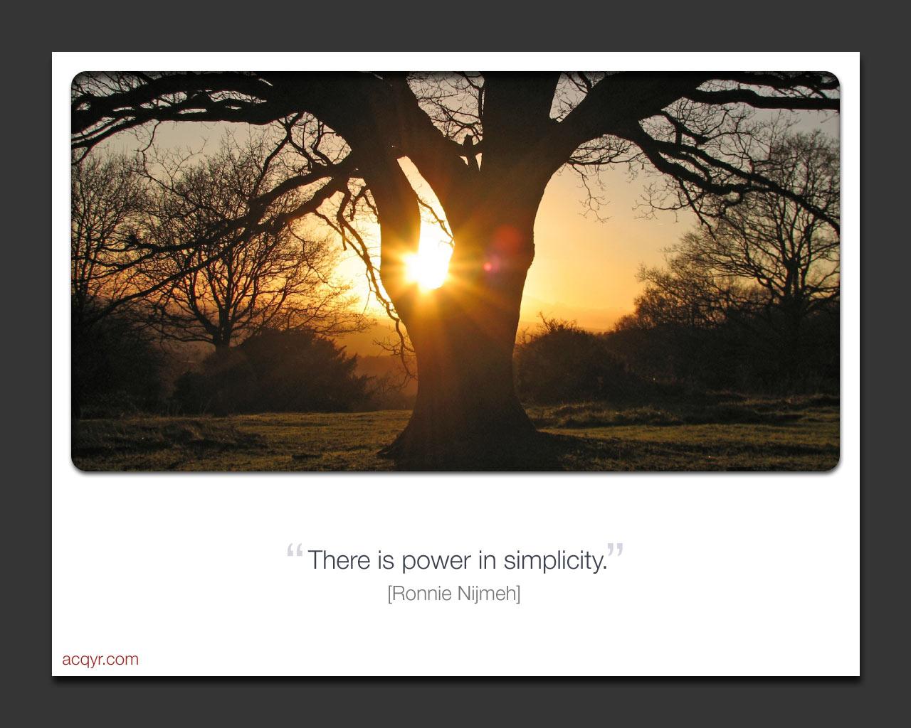 Setting Sun Quotes Quotesgram