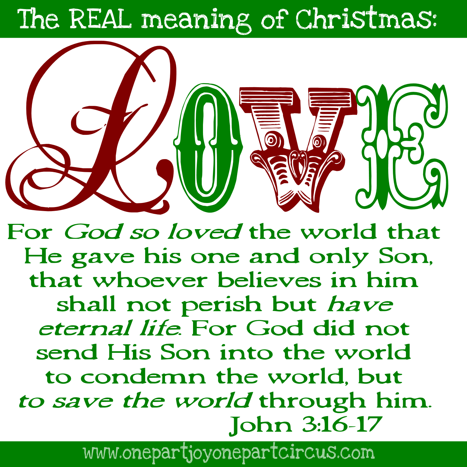 the true meaning of the christmas spirit What do you think have we lost the true meaning of christmas i get asked that all the time it's a fair enough question to ask during advent on.