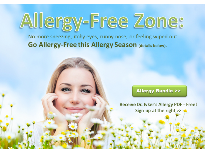 Funny Quotes About Allergies: Quotes About Pollen Allergies. QuotesGram