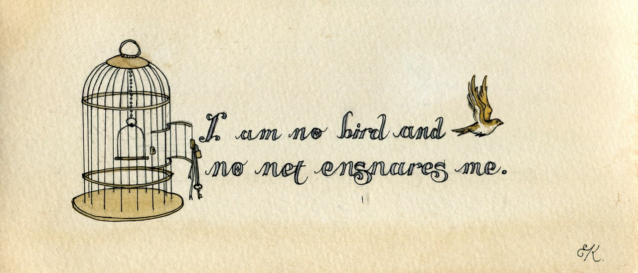 Best Quotes From Jane Eyre. QuotesGram