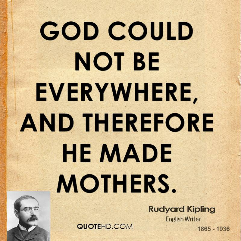 Mother Of God Movie Quote: Godly Quotes About Mothers. QuotesGram