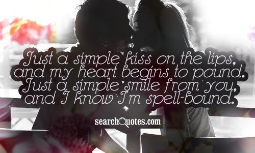 I Am Just A Simple Girl Quotes: Im A Simple Woman Quotes. QuotesGram