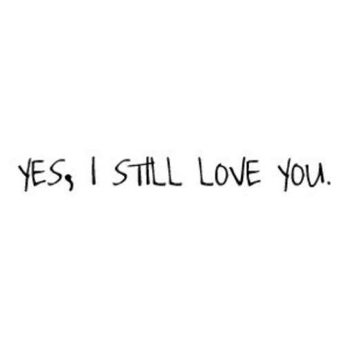 Sad Love Quotes From Tumblr: English Sad Love Quotes. QuotesGram