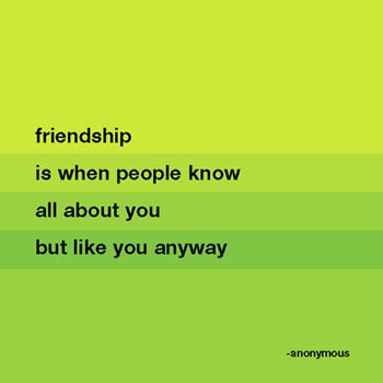 Quotes About Old Friends Reunited QuotesGram