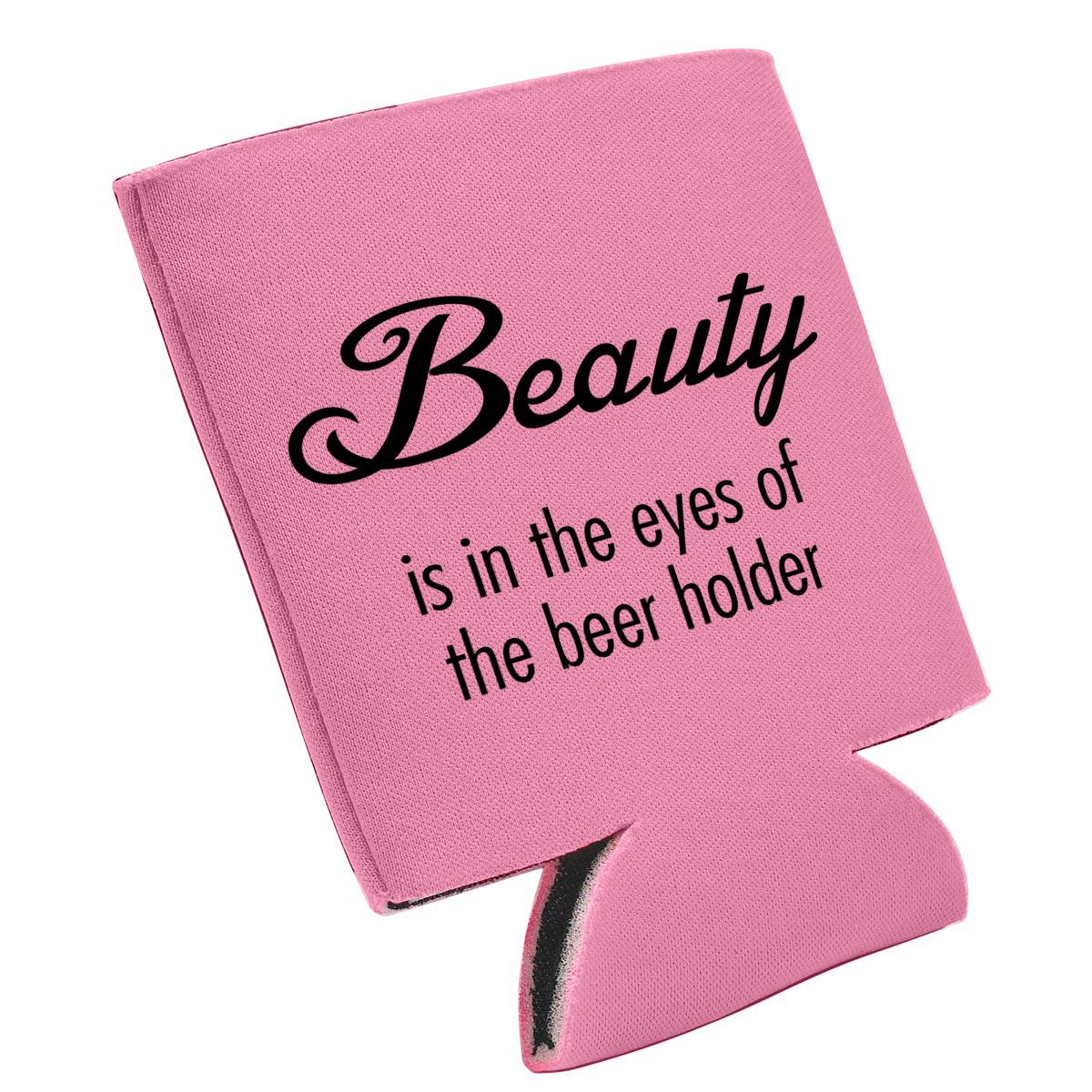Beauty Slogans Quotes Quotesgram