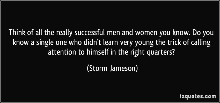 jameson single women Jenna jameson was arguably one of the most well-known porn stars in the world over the course of her successful career, jameson starred in more than 100.