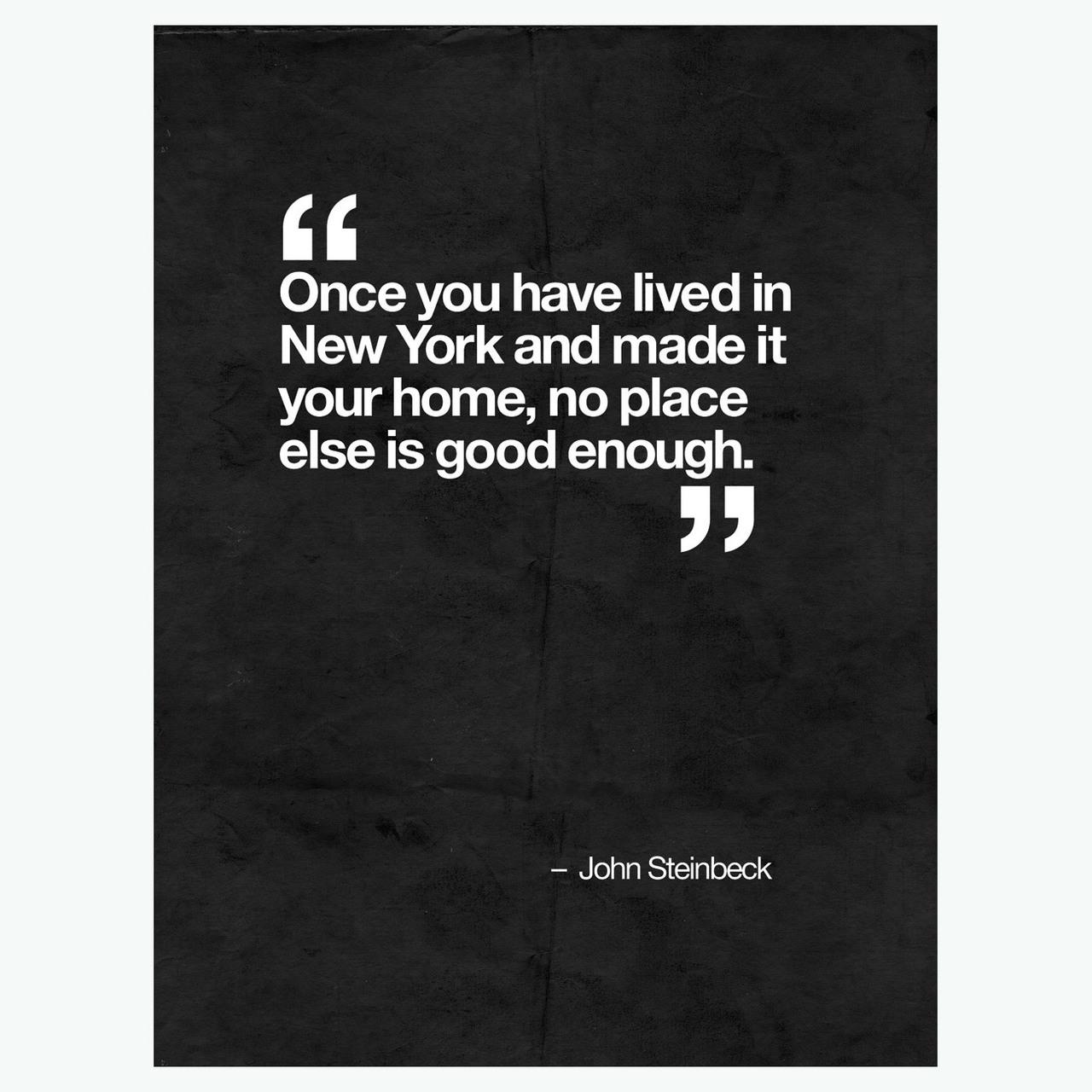 Quotes: John Steinbeck Quotes Socialism. QuotesGram
