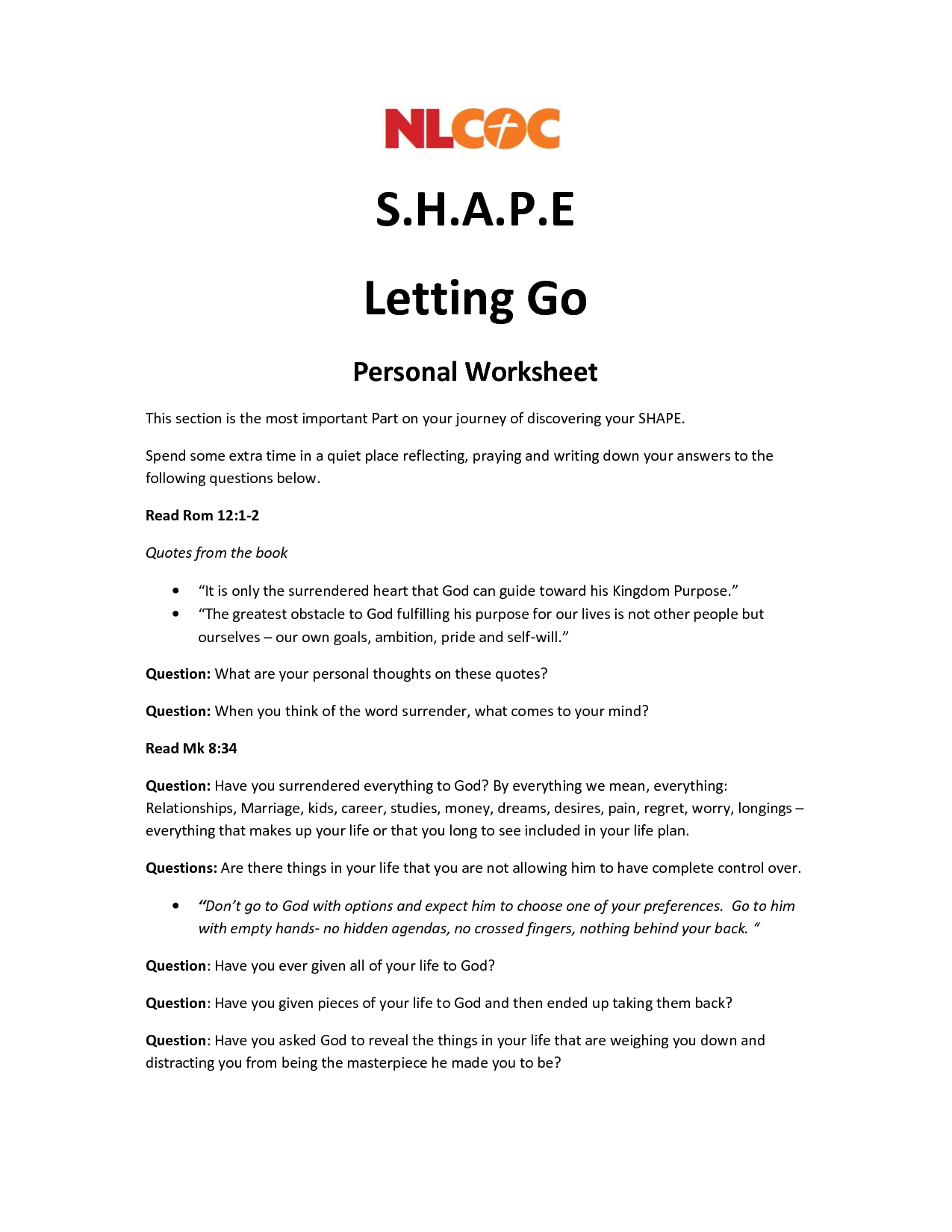 Worksheet Milliken Publishing Company Worksheet Answers collection the water cycle milliken publishing company worksheet images of letting go worksheets for kids images