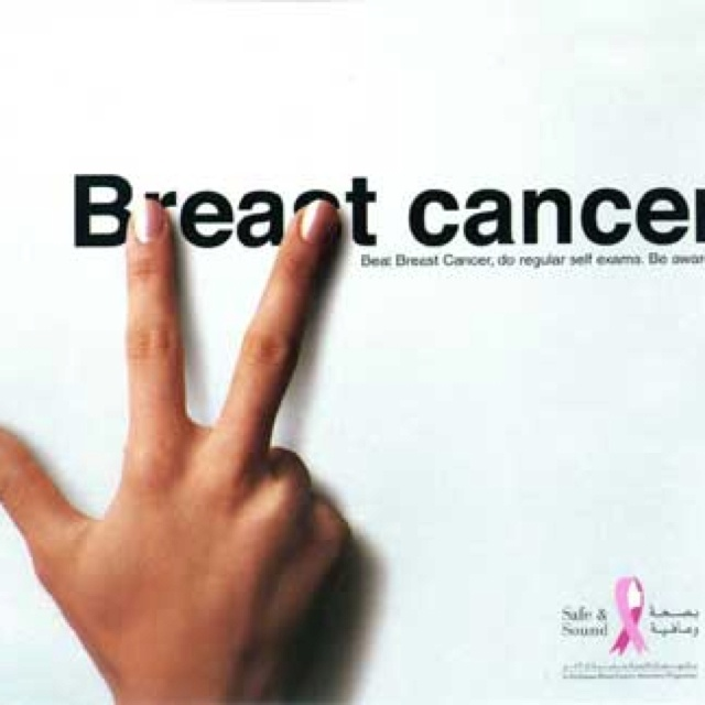 Beat Cancer Quotes: Beat Cancer Quotes Inspirational. QuotesGram