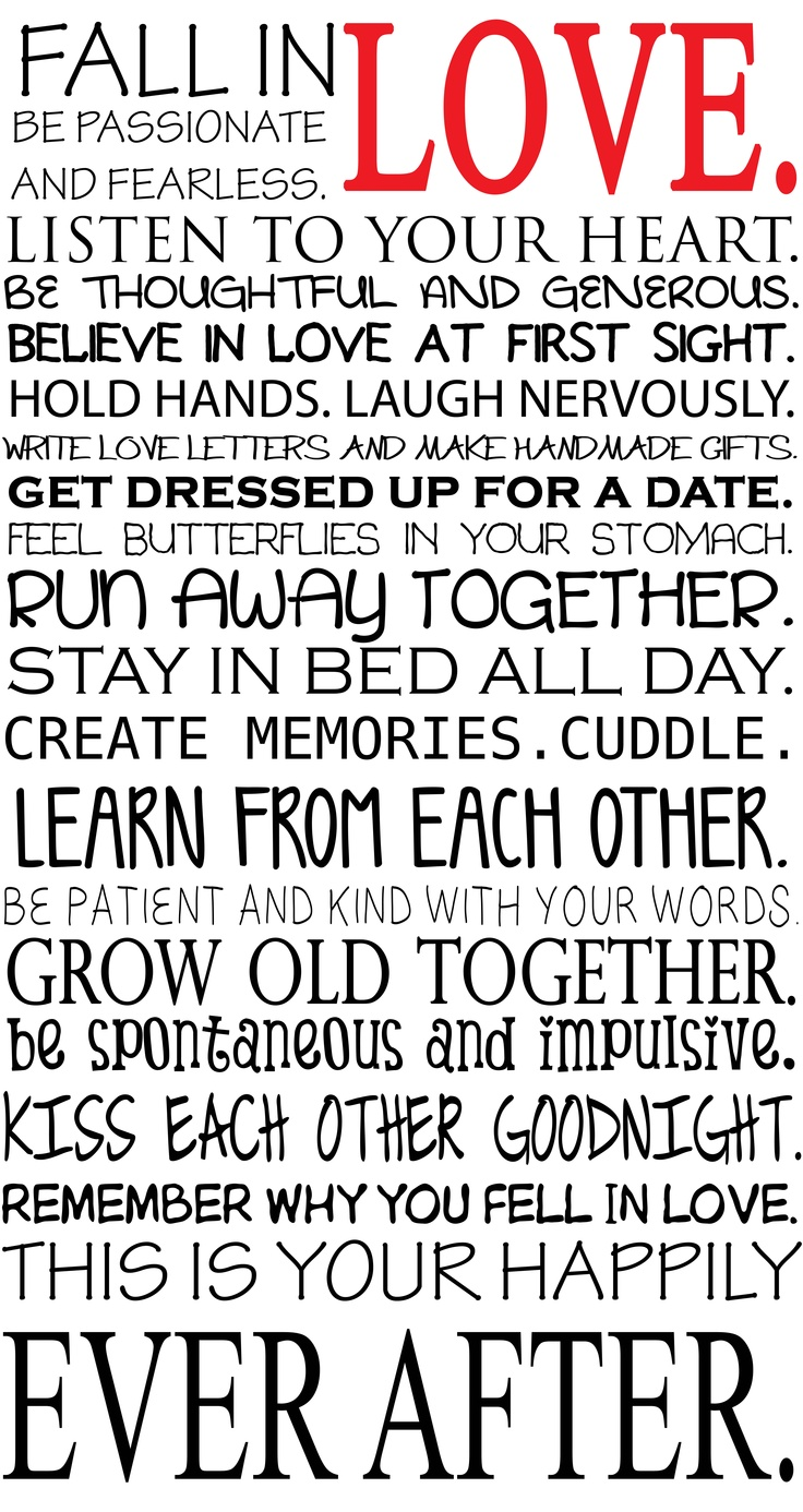 Love Quotes For Friends Falling In Love: Falling In Love Quotes Pinterest. QuotesGram