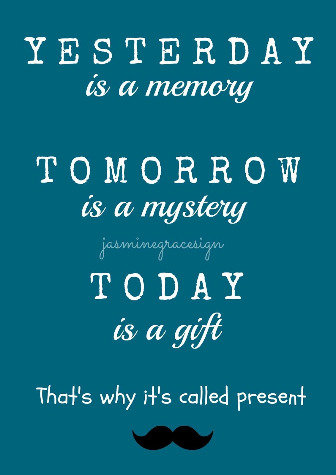 Happy June Quotes. QuotesGram