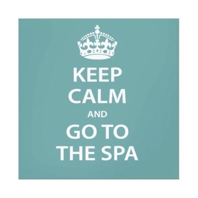 Spa day funny quotes quotesgram for Salon quotes of the day