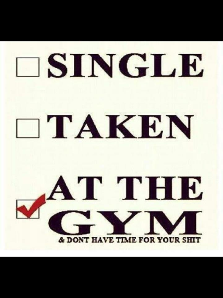 Gym Best Quotes Ever. QuotesGram