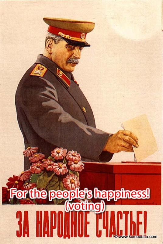 lenin propaganda quotes in english  quotesgram