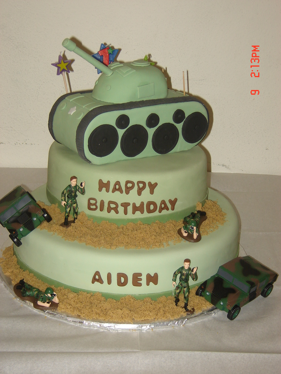 Army Birthday Quotes Quotesgram
