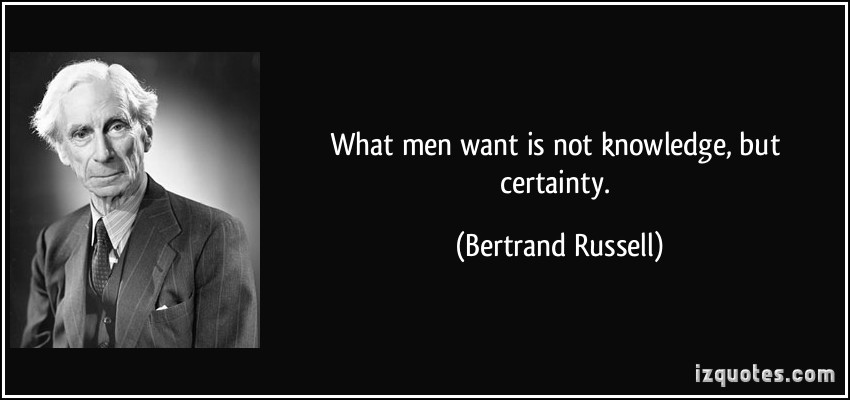 What Men Want Picture: Quotes About What Men Want. QuotesGram