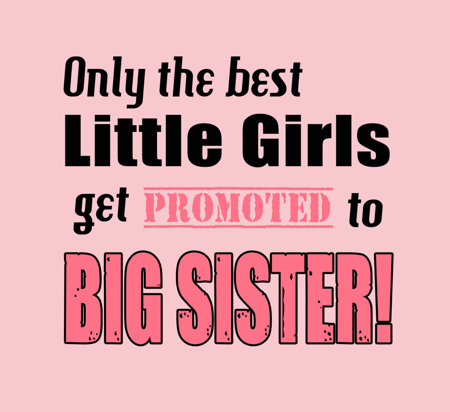Big Sister Quotes Happy Birthday. QuotesGram