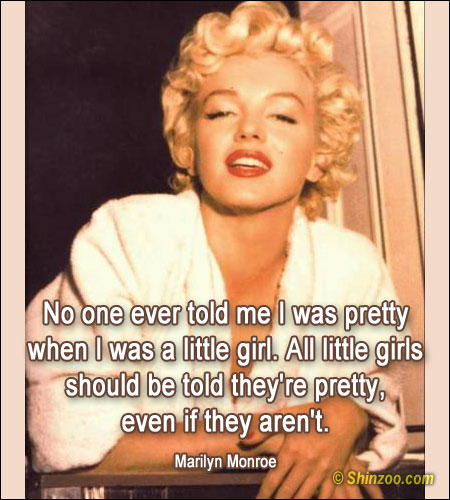 Marilyn Monroe New Years Quotes: Marilyn Monroe Famous Movie Quotes. QuotesGram