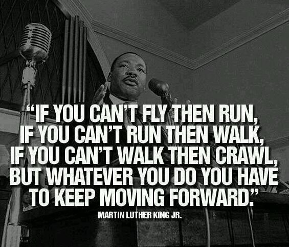 Quote By Martin Luther King Jr: Prayer Martin Luther King Quotes. QuotesGram
