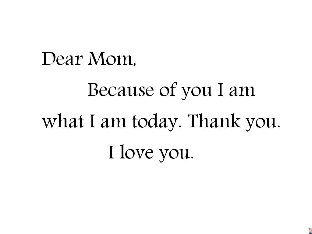 Mother Daughter Quotes From Mistakes. QuotesGram