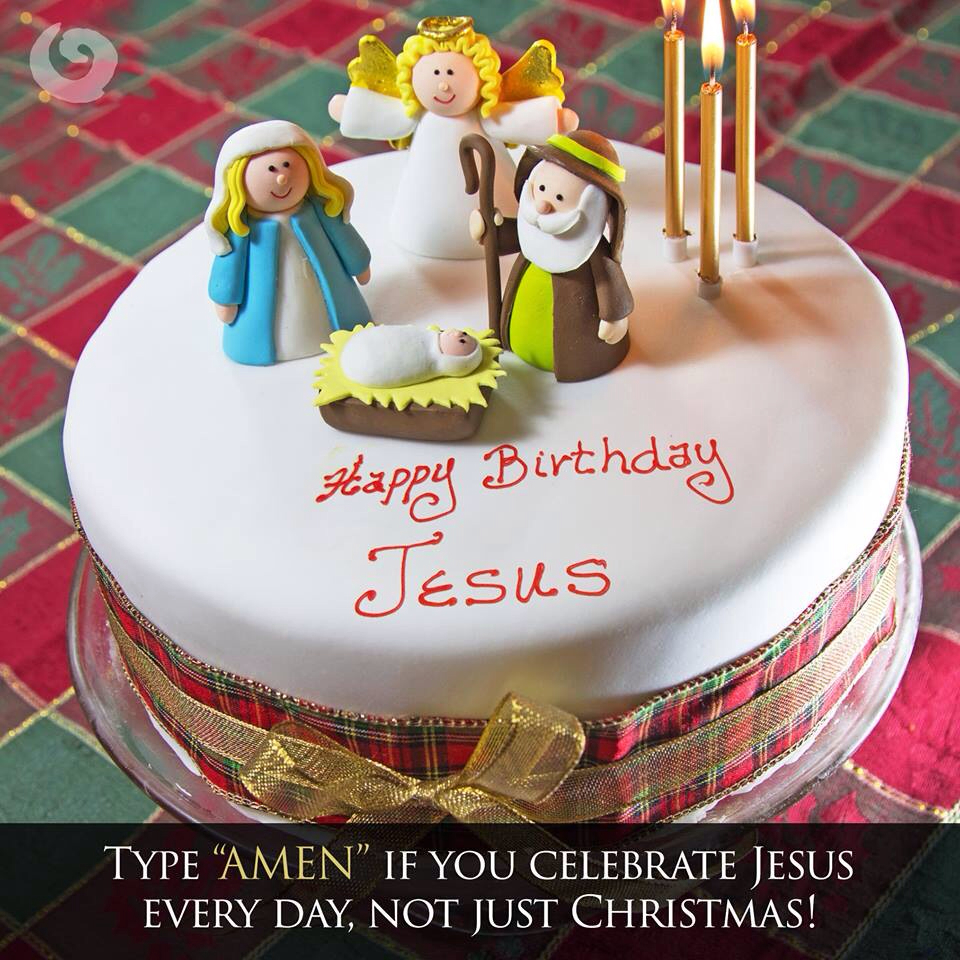 inspirational bible quotes birthday quotesgram