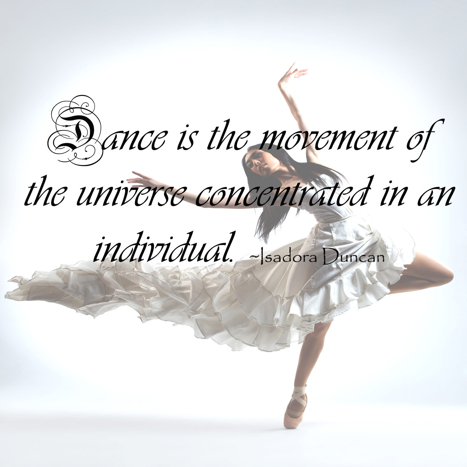 Quotes Life Dancing: Dance Is Life Quotes. QuotesGram