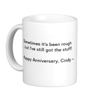 26th Wedding Anniversary Gift For Husband : 27th Wedding Anniversary Quotes. QuotesGram