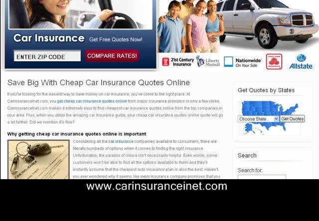 Cheap Car Insurance Online: Car Repair Quotes Online. QuotesGram