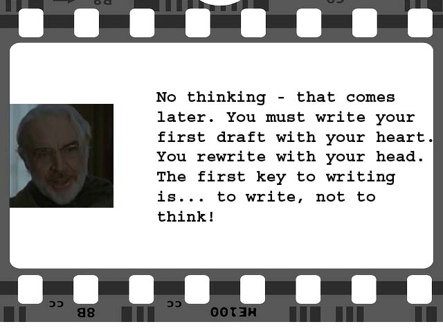 "essay questions for finding forrester More writing, virtue essay topics when forrester came to the school to support jamal he read ""losing family obliges us to find our family – not always the family."