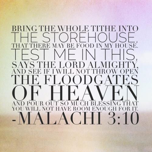 new testament bible quotes evil quotesgram