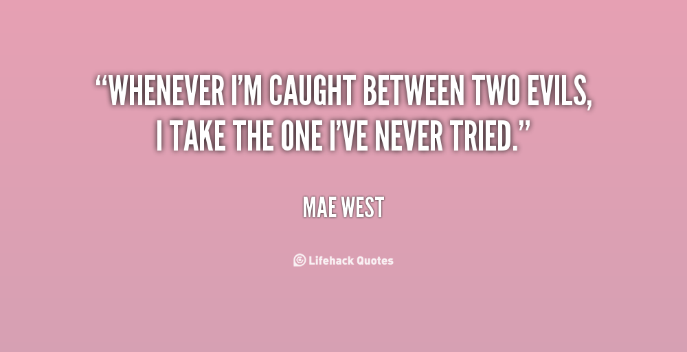 Stuck Between Two Guys Quotes. QuotesGram