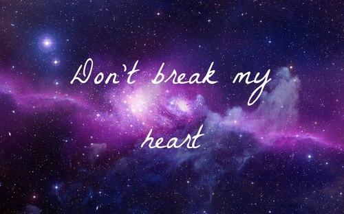 Cute Galaxy Quotes Love. QuotesGram