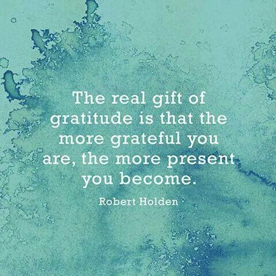 Gratitude Quotes By Famous People. QuotesGram
