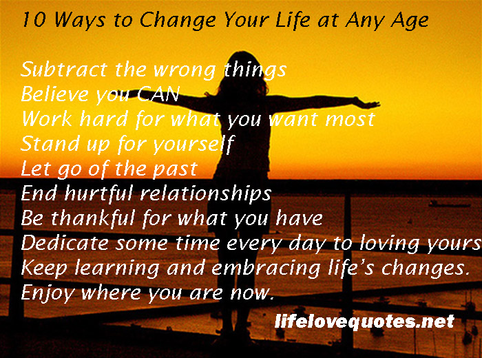 Quotes About Love At Age 10. QuotesGram