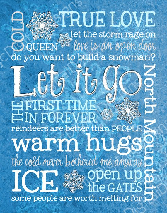 Cool Frozen Birthday Quotes Quotesgram Personalised Birthday Cards Paralily Jamesorg