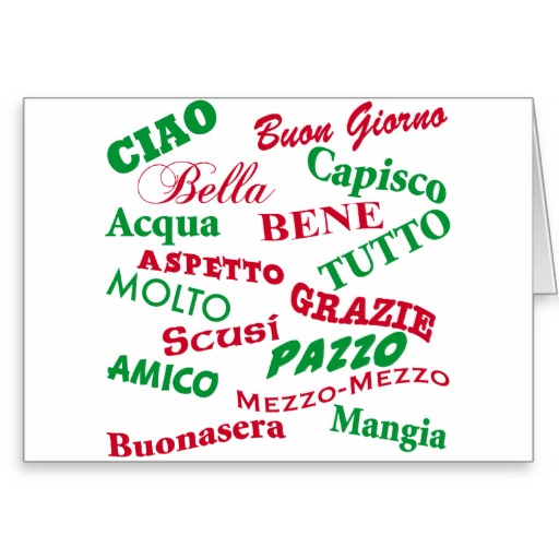Italian Funny Quotes To Share. QuotesGram