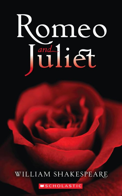 Shakespeare Romeo And Juliet Quotes. QuotesGramWilliam Shakespeare Romeo And Juliet Quotes
