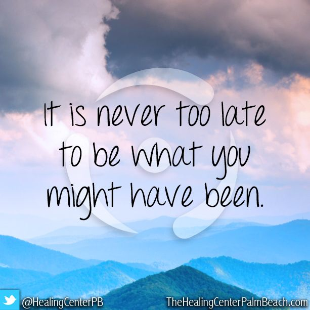 Ed Recovery Quotes Quotesgram: Inspirational Quotes About Recovery. QuotesGram
