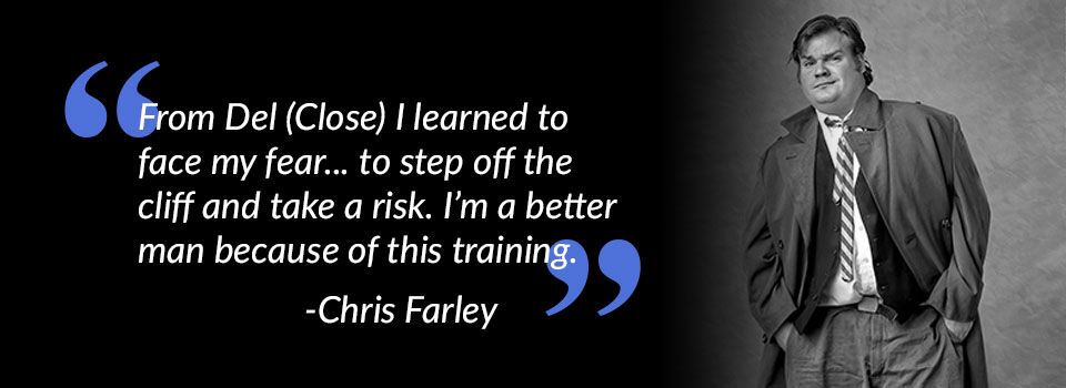 Chris Farley Famous Quotes. QuotesGram