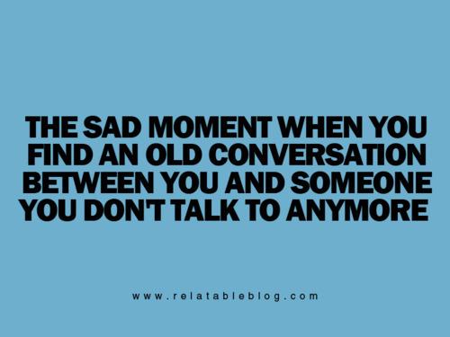 Sad Tumblr Quotes About Love: Sad Quotes Relatable. QuotesGram