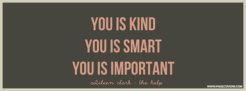 You Are Smart Quotes. QuotesGram