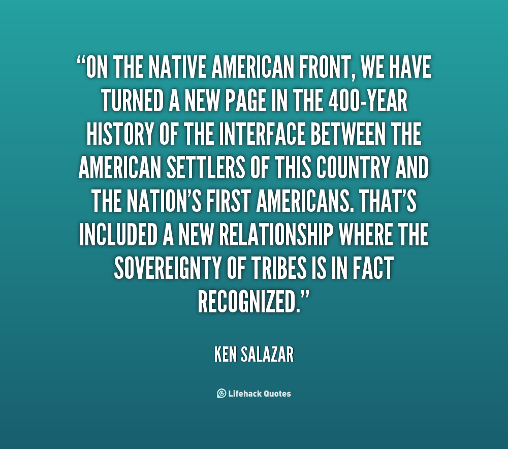 American Quotes: Native American Quotes On Happiness. QuotesGram