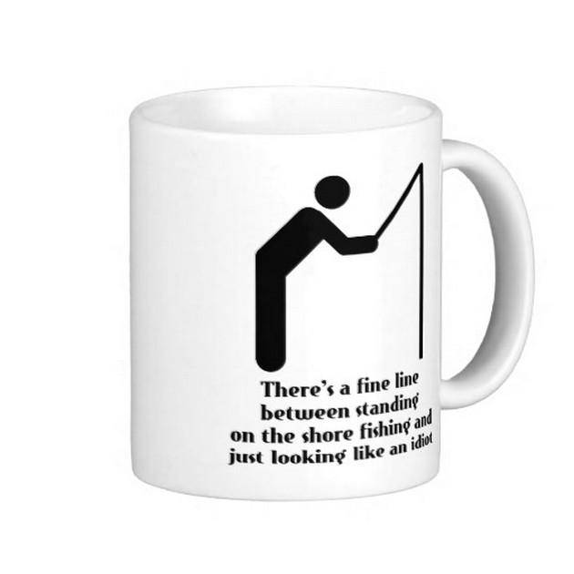 Mug Quotes. QuotesGram