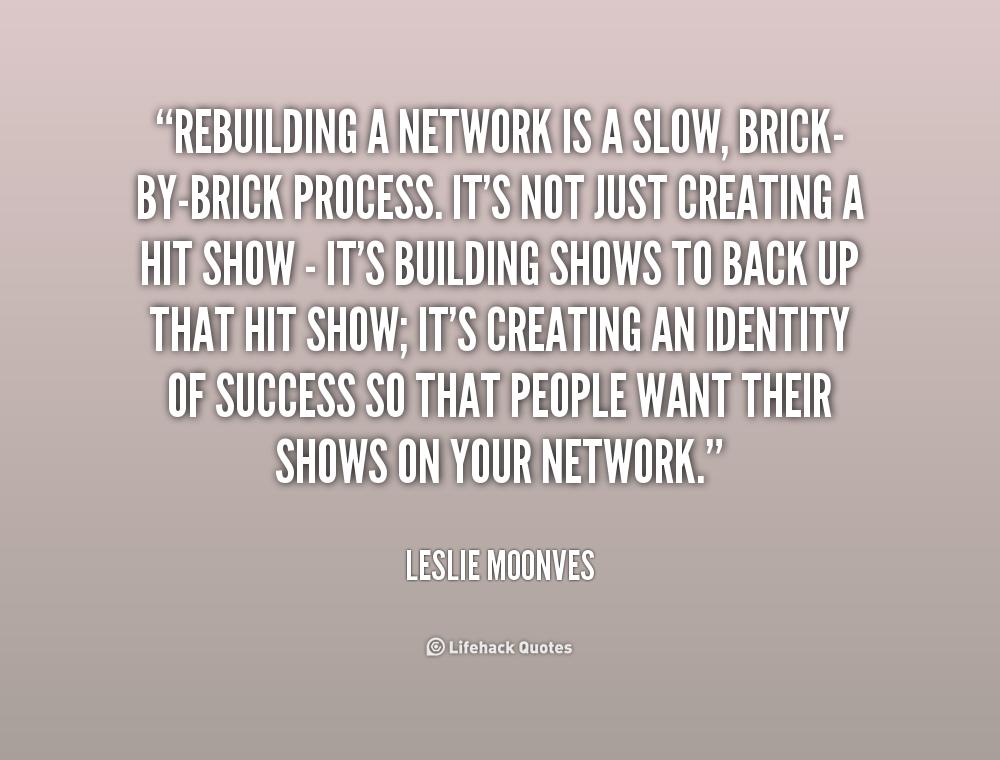 Quotes About Rebuilding Friendship. QuotesGram