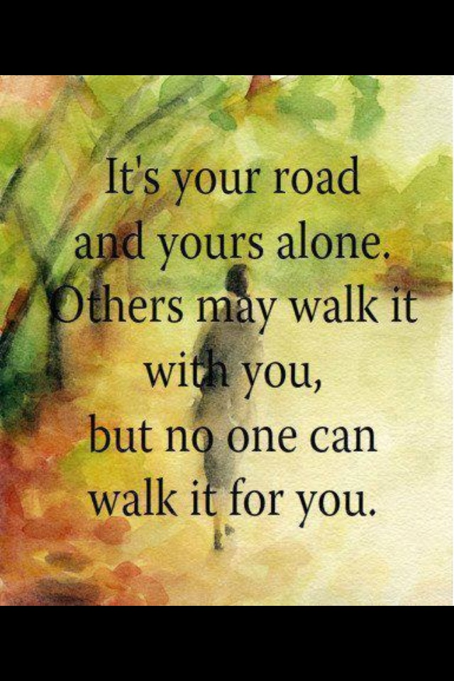Our Journey Quotes: Our Journey Quotes. QuotesGram