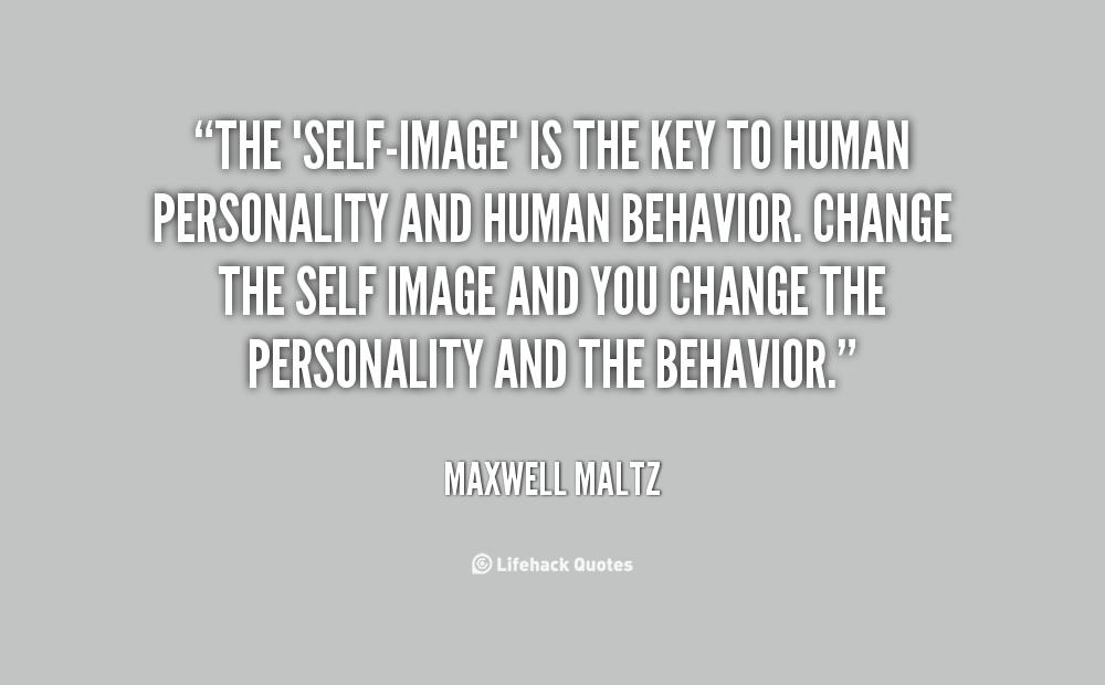 Aristotle Human Behavior Quote Posters: Maxwell Maltz Quotes Behavior. QuotesGram