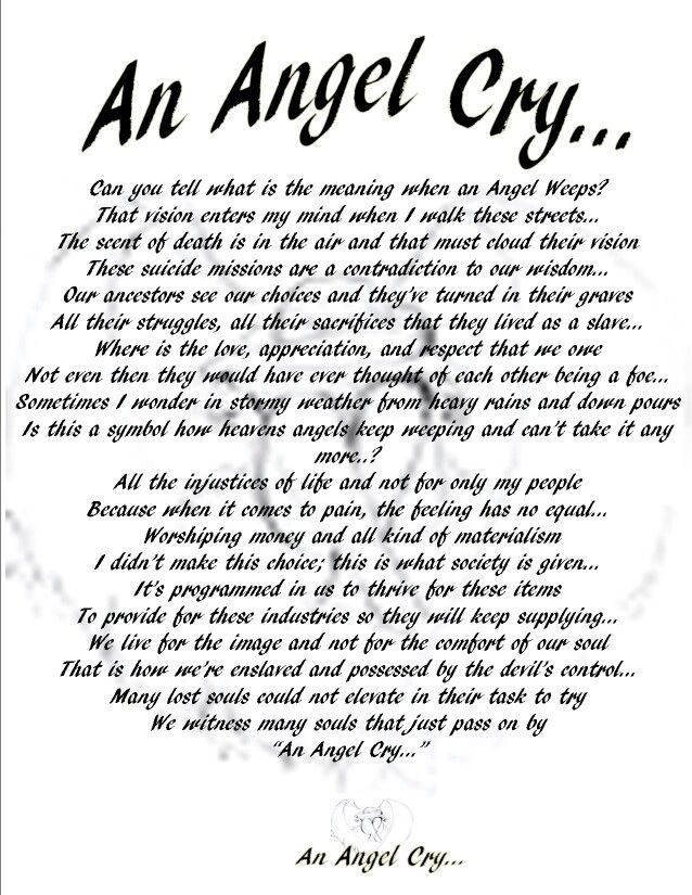 Good guardian angel quotes