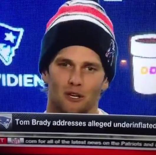 Bob Thomas Ford >> Tom Brady Quotes Success. QuotesGram