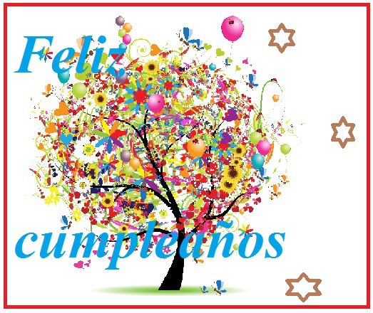 Birthday Wishes Quotes In Spanish. QuotesGram