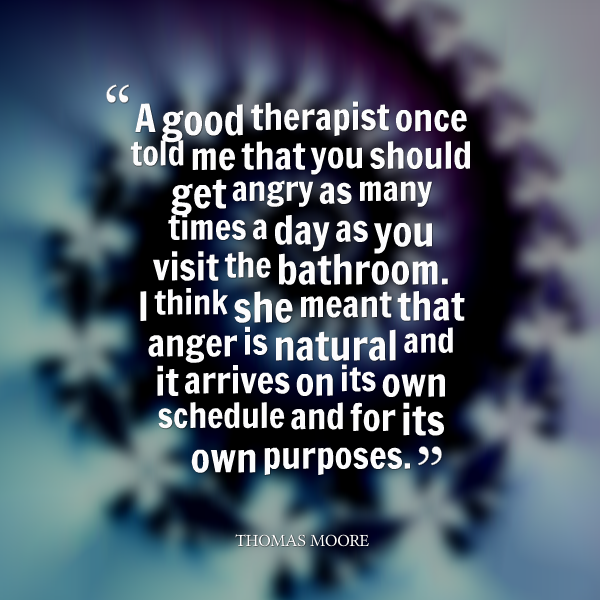Quotes About Anger And Rage: Good Quotes About Anger. QuotesGram